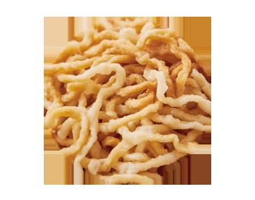 Yi noodles